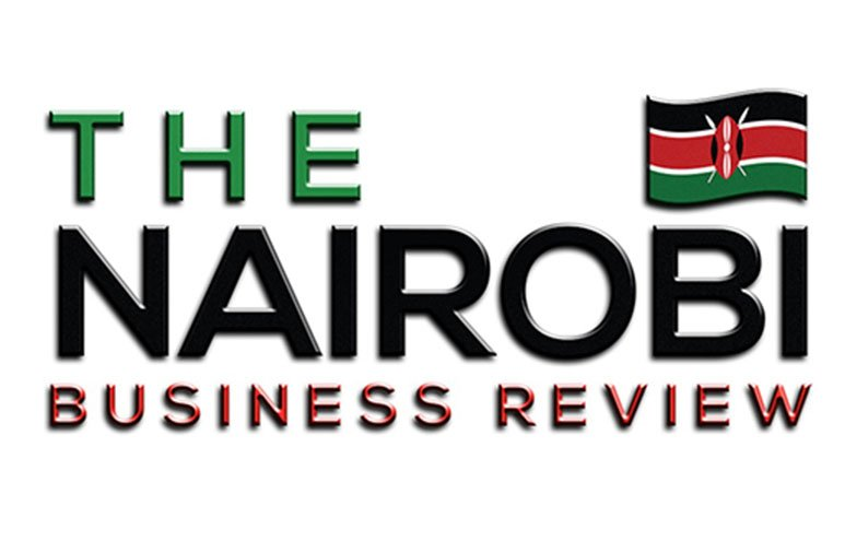 nairobi business review